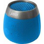 Jam Replay HX-P250