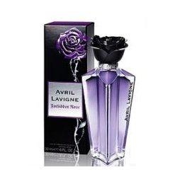 AVRIL LAVIGNE Forbidden Rose parfémovaná voda 30ml