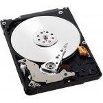 """Western Digital Scorpio BLU 500GB, 2,5"""", SATA 3Gbs, 8MB, WD5000LPVX"""