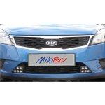 Hella denní světla Kia Ceed 5 Facelift