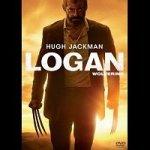 Různí interpreti – Logan: Wolverine DVD