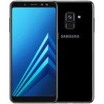 Samsung Galaxy A8 2018 A530F Single Sim na Heureka.cz