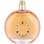 M. Micallef Watch parfémovaná voda dámská 100 ml tester
