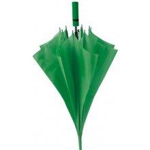 """Reklamní """"Dropex"""" deštník Zelená (UM741279-07)"""