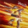 Hudba Judas Priest - Firepower CD