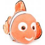 Hledá se Dory Plyšový Nemo 30 cm