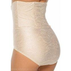 Stahovací korzet Super talia beige dámské stahovací prádlo ... 03083892e3