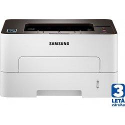 Samsung SL-M2835DW