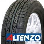 Altenzo Sports Equator 205/60 R16 96V