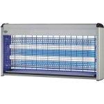 TIPA Lapač hmyzu s UV zářivkou 40W (2x20W) T-40W