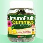 ImunoFruit Gummies 100 bonbonů