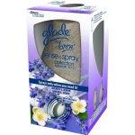 Glade by Brise Sense & spray Collection Lavender & Jasmine 18 ml