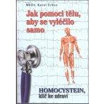 Jak pomoci tělu, aby se vyléčilo samo - Klíčem ke zdraví je ...