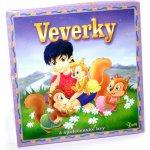 Deny Veverky