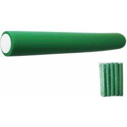 Duko natáčky papiloty gumové hladké 22 mm 10 ks 76c7dfb2ca3