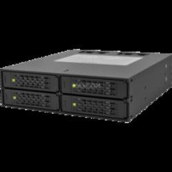 Externí box ICY DOCK MB-994SP-4