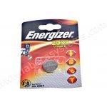 Baterie Energizer CR 2032 1ks
