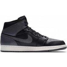 421bdfa37a6 Nike AIR JORDAN 1 MID Shoe
