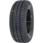 Novex T Speed 2 145/80 R13 75T
