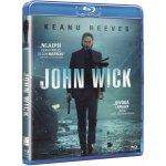 John Wick BD