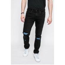 Guess Jeans Džíny Angels Pocket