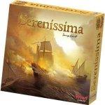 Ystari Games Serenissima