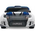 Traxxas RC auto LaTrax Rally 1:18 4WD TQ RTR