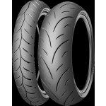 Dunlop Sportmax Roadsmart 190/50 R17 73W