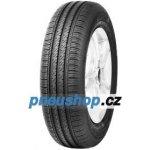 Event Tyres Futurum GP 155/65 R13 73T