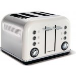 Morphy Richards MR-242021