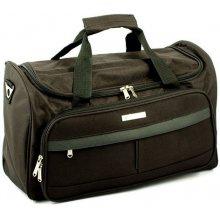 Laurent CT600 taška 29x22x47 cm černá