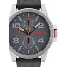 Boss Orange 1550007