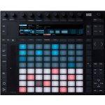 Ableton Push 2 EDU
