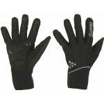 Nordblanc NBWG4716 BLA sportovní rukavice bílá od 521 Kč - Heureka.cz be98c9c2ba