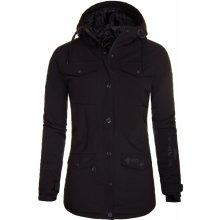Kilpi dámská lyžařská bunda Geisa W černá
