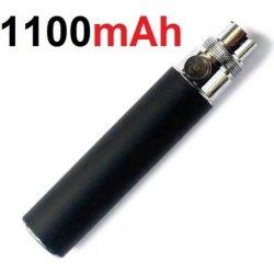 GS BuiBui baterie Black 1100mAh