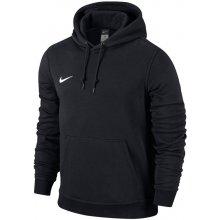b38f176329f0 Nike Team Club Hoodie 658500-010 Top2