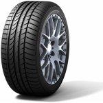 Dunlop SP Sport Maxx RT 2 225/50 R17 94Y
