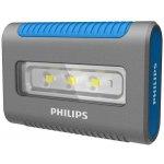 Philips LPL38X1