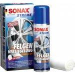 Sonax Xtreme kozervace disků Nano Pro 250 ml