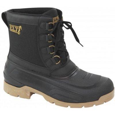 Dětská obuv  Jezdecké a pracovní boty ... 75f1f202e4