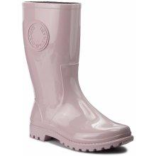 efffc6d1464 Emporio Armani XXO001 XOZ01 00764 S Glitter Pink