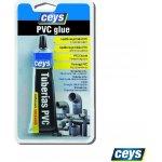 CEYS PVC Glue svářecí lepidlo 70g