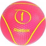 Reebok Medicinball 5 kg