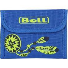 Boll Peněženka Kids Wallet DUTCH BLUE