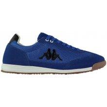 Kappa Mossa Snr 81, cobalt blue