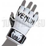 Venum MMA Nappa Glove