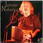 Jaromír Nohavica - Boxset CD