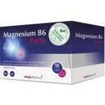 Galmed Magnesium B6 Forte 50 + 10 tablet