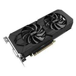 Gainward GeForce GTX 1060 6GB DDR5, 426018336-3712